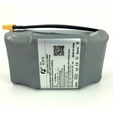 Батарея для гироскутера 4.8 Ah (Китай)
