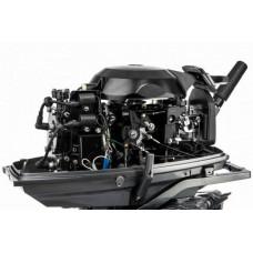 Лодочный мотор Mikatsu M30FHS
