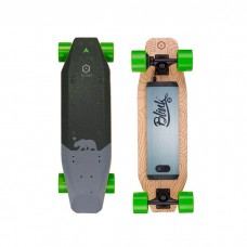 Электроскейт Acton Smart Electric Skateboard