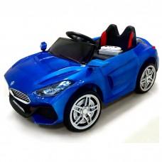 Электромобиль BMW SPORT