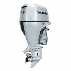 Лодочный мотор HONDA BF150AK2 XU