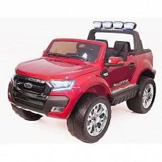 Электромобиль Ford Ranger 2017 NEW 4X4