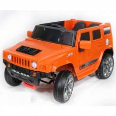 Электромобиль Hummer BBH1588