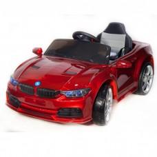 Электромобиль BMW 3 G