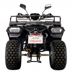 Квадроцикл YACOTA CABO 200 LD