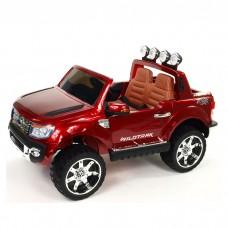 Электромобиль Ford Ranger 2016 NEW