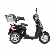 Электротрицикл Volteco Trike New