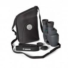 Бинокль Canon 10X30 IS II со стабилизацией