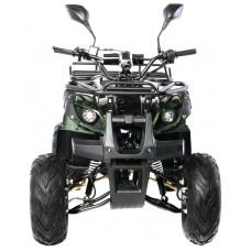 Квадроцикл бензиновый MOTAX ATV Grizlik-8 1+1