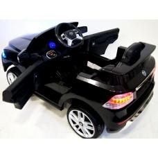 Электромобиль Jaguar P111BP GLANEC