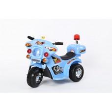 Электромотоцикл MOTO 998