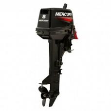 Лодочный мотор Mercury ME 8 MLH