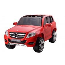 Электромобиль Mercedes Benz GLK300