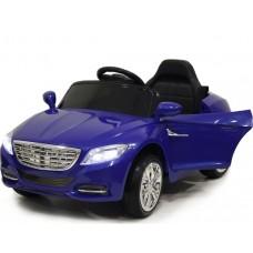 Электромобиль Mercedes T007TT