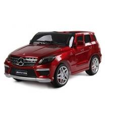 Электромобиль Mercedes Benz ML63 AMG LUXE