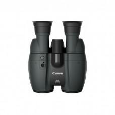 Бинокль Canon 10X32 IS со стабилизацией