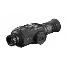 Цифровой тепловизионный монокуляр ATN OTS-HD 384 1.25-5x
