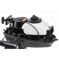 Лодочный мотор Mikatsu M4FHS
