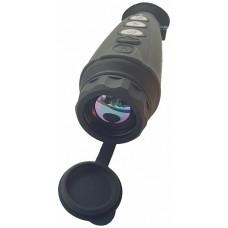 Тепловизор IRAY XEYE E3 PRO (WI-FI)