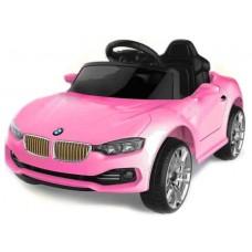 Электромобиль BMW O111OO