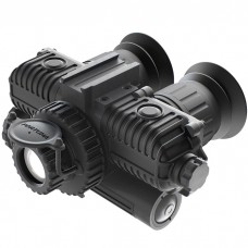 Тепловизионный бинокль Fortuna Binocular 19S3