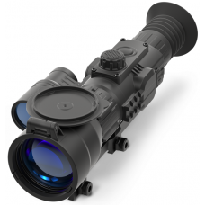 Цифровой прицел Yukon Sightline N475 (без крепления)