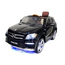 Электромобиль Mercedes Benz GL63 A999AA 4х4