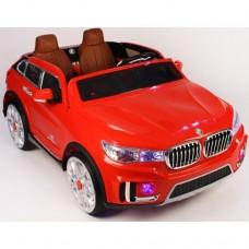 Электромобиль BMW M333MM