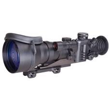Прицел ночного видения (Дедал) Dedal-490-DK3(165)/bw