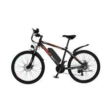 Электровелосипед Hoverbot CB-9 Genus