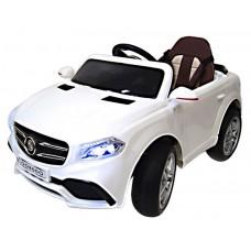 Электромобиль Mercedes O008OO-VIP