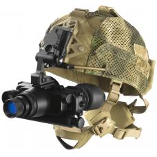 Очки ночного видения (Дедал) Dedal DVS-8-DK3/f