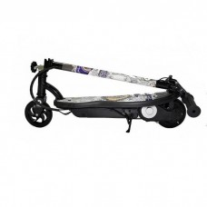 Детский электросамокат E-Scooter CD-10