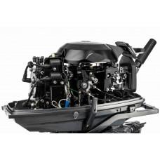 Лодочный мотор Mikatsu M25FHS