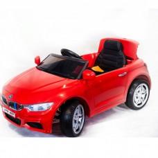 Электромобиль BMW 3 PB 807