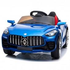 Электромобиль Mercedes Benz SPORT